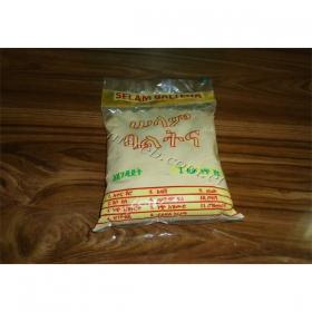 Ground Chickpea Flour( Shiro)