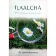 Ilaalcha