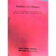 Yankee,GO HOME! (The life of an Ethiopian Revolutionary and the Fall of Assimba,EPRP's Red Base 1969-181