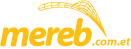 Mereb.shop Home Page